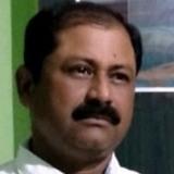 Randua from Balasore | Man | 38 years old | Aries