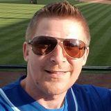 Scott from Olathe | Man | 45 years old | Aquarius