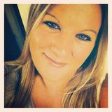 Steph from Portsmouth | Woman | 28 years old | Libra