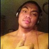 Shfgunz from Waipahu   Man   30 years old   Scorpio