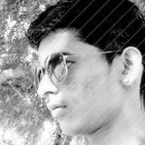 Mahendrasingh from Valsad | Man | 23 years old | Libra