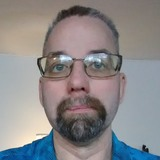 Gregorystepggd from Guelph | Man | 49 years old | Pisces