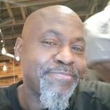 Mariogilln87N from Milwaukee   Man   50 years old   Taurus