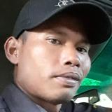 Ari from Medan   Man   40 years old   Capricorn