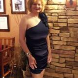 Alanna from Bucksport   Woman   53 years old   Scorpio