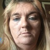 Lindakay from Plainview | Woman | 51 years old | Aries