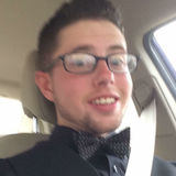 Cj from Wheeling | Man | 25 years old | Taurus
