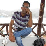 Lalo from Visnagar | Man | 33 years old | Pisces
