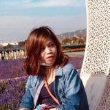 Mae looking someone in Taiwan #7