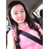 Connie from Petaling | Woman | 30 years old | Sagittarius