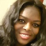 Iamerica from Aiken | Woman | 31 years old | Aquarius