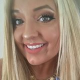 Lexi from Mansfield | Woman | 26 years old | Pisces