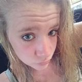 Morgane from Avranches | Woman | 26 years old | Capricorn