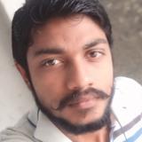 Suraj from Kharar | Man | 25 years old | Leo