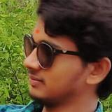 Suresh from Amalapuram | Man | 23 years old | Gemini