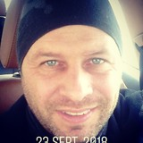 Johan from Arras   Man   36 years old   Virgo