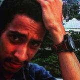 Muhammadbahsin from Jakarta | Man | 23 years old | Gemini