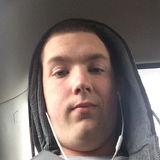 Kylebarrett from Arma   Man   25 years old   Scorpio