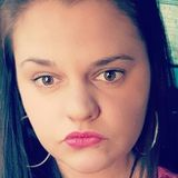Sinéad from Caerphilly | Woman | 30 years old | Scorpio