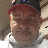 Rob from King City   Man   51 years old   Sagittarius