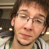 Irishboi from Irwin | Man | 25 years old | Cancer