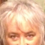 Jude from Newport   Woman   57 years old   Virgo