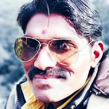 Sunny from Poona | Man | 33 years old | Pisces