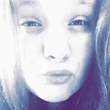 Kellym from Peterborough | Woman | 23 years old | Aries