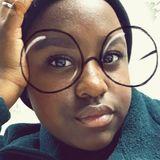 Jen from Greenwood | Woman | 23 years old | Virgo