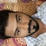 Saleem from Al Khafji | Man | 31 years old | Aquarius