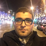 Eslam from Westminster | Man | 35 years old | Leo