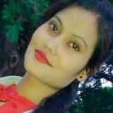 Raghav from Patna | Woman | 26 years old | Capricorn