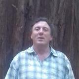 Nemo from Tauranga | Man | 52 years old | Taurus