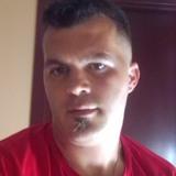 Kiki from Girona | Man | 34 years old | Scorpio