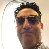 Roccone from Terrey Hills | Man | 49 years old | Libra