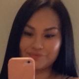 Babygirl from Saskatoon   Woman   21 years old   Capricorn