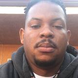 Davemcgregor from Carson | Man | 36 years old | Virgo