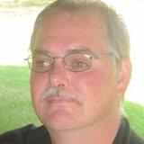 Deanlozen23Ak from Clinton Township   Man   54 years old   Aquarius
