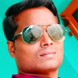 Jitu from Padampur | Man | 31 years old | Leo