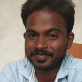 Viji from Vriddhachalam   Man   26 years old   Virgo