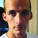 Flouwii from Kiel | Man | 34 years old | Aries