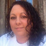 Sweetnsassy from Ozark | Woman | 41 years old | Gemini