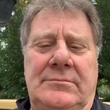 Chicg2Eh from Sandy Hook | Man | 53 years old | Gemini
