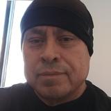 Mariochichipun from Burnsville   Man   47 years old   Pisces