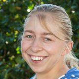 Woog from Lower Hutt | Woman | 29 years old | Sagittarius