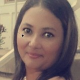 Marilu from Denver | Woman | 36 years old | Taurus
