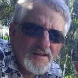Chook from Brisbane | Man | 69 years old | Cancer