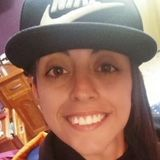 Ney from Las Palmas de Gran Canaria | Woman | 28 years old | Aries