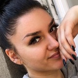 Giberlebl from Boyne City | Woman | 32 years old | Cancer