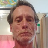 Markeball2Xk from Gainesville | Man | 57 years old | Libra